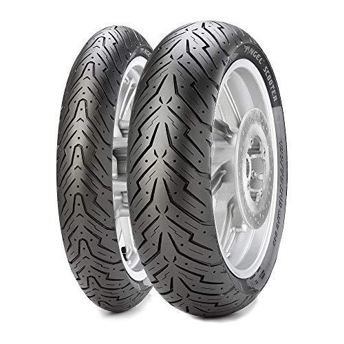 Pirelli Pirelli 150/70-1466P Angel Scooter TL–70/70/R1466P–a/a/70DB–Moto Neumáticos
