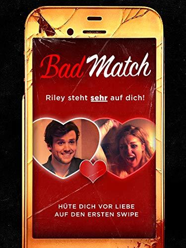 Bad Match [dt./OV]