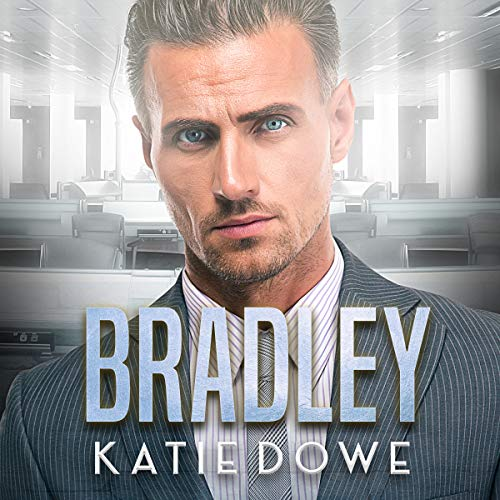 Bradley  By  cover art