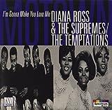 I'm Gonna Make You... - The Supremes