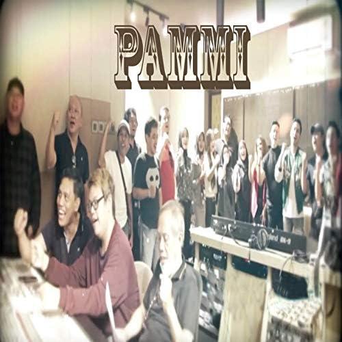 Pammi