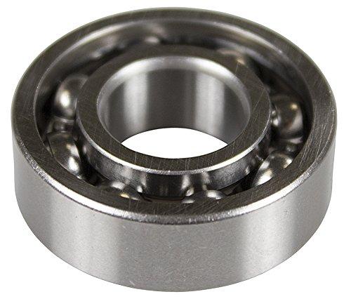 Stens 230-308 metalen krukas lager, niet compatibel met groter dan 10% ethanol brandstof, 1.377