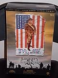 Sideshow Barbed Wire & Bayonets Series Three 3 U S 5th Marine Infantry Regiment