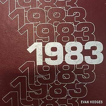 1983 (Original Motion Picture Soundtrack)