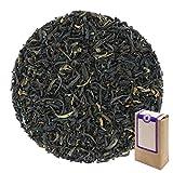 """N° 1144: Tè nero in foglie """"Assam Top Tippy TGFOP"""" - 1 kg - GAIWAN® GERMANY - tè in foglie, tè nero dall'India, 1000 g"""