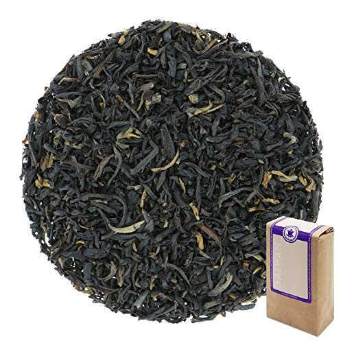 Assam Top Tippy TGFOP - Schwarzer Tee lose Nr. 1144 von GAIWAN, 250 g