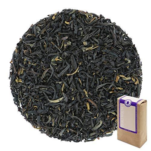 Assam Top Tippy TGFOP - Schwarzer Tee lose Nr. 1144 von GAIWAN, 1 kg