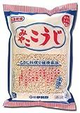 IseSo Miyako Koji 500g