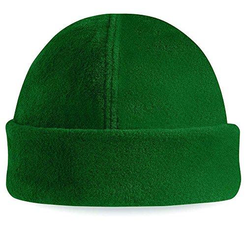 Beechfield SupraFleece Jackets Ski Hat