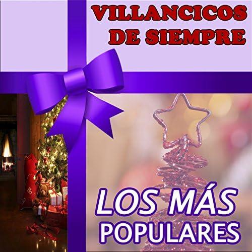 Agrupación Musical Sant Vicente