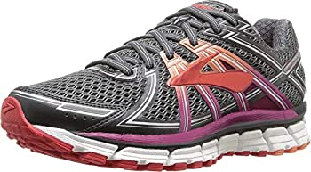 Top 10 Best Running Shoes For Women 21
