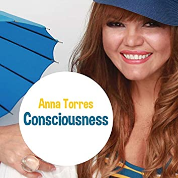 Consciousness (feat. Inès Fournis)