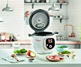 Zoom IMG-2 moulinex cookeo ce851a multicooker 150
