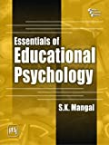 Essentials of Education Psychology