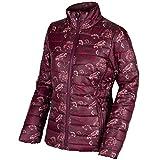 Regatta Womens/Ladies Icebound II Lightweight Walking Down Jacket