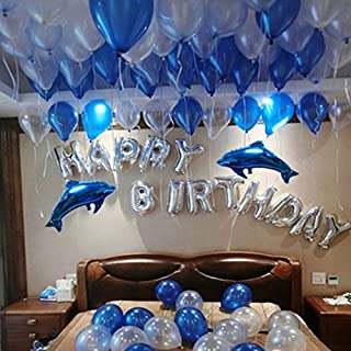 Best balloon gas prices Reviews