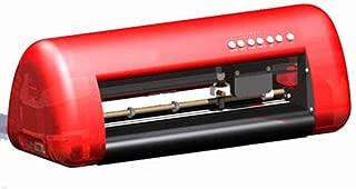Plotter de Recorte Profissional Gs-330 A3 com Mira Laser