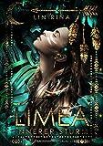 Limea: Innerer Sturm