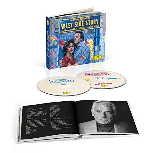 West Side Story (Ltd.Edt.)