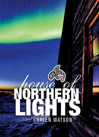 House of Northern Lights