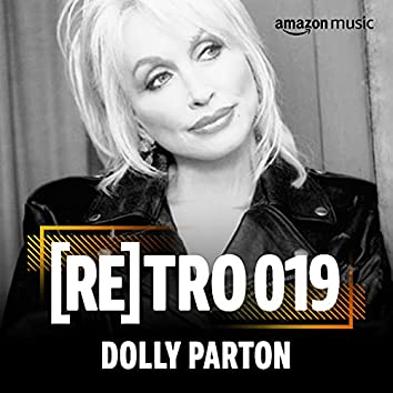 RETRO 019: Dolly Parton