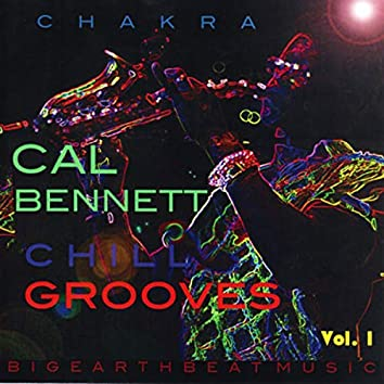 Chill Grooves, Vol. 1