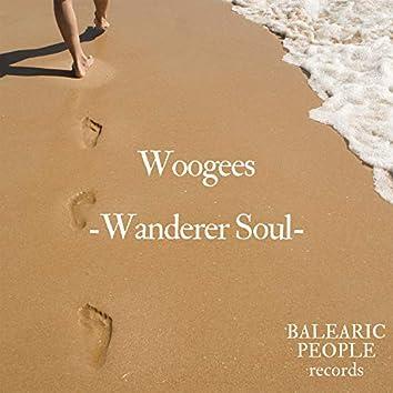 Wanderer Soul