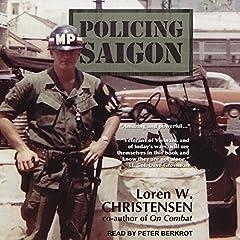 Policing Saigon
