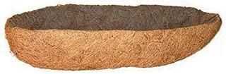 trough liners 60cm