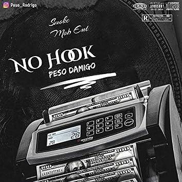 No Hook, Vol. 1