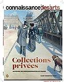 Collections privees - un voyage des impressionnistes aux fauves