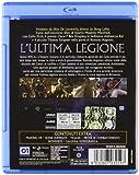 Zoom IMG-1 l ultima legione