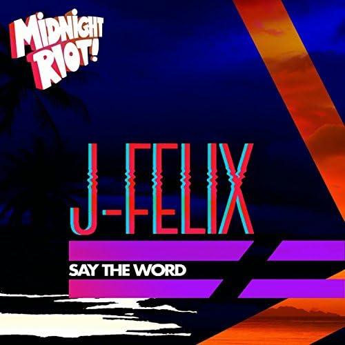 J-Felix