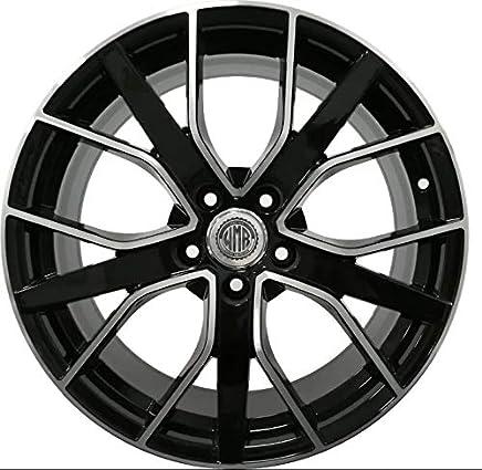 Amazon.es: nissan qashqai - Llantas / Neumáticos y llantas: Coche y moto