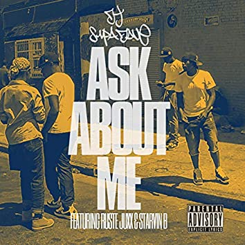 Ask About Me