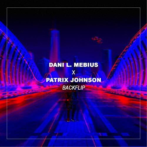 Dani L. Mebius & Patrix Johnson