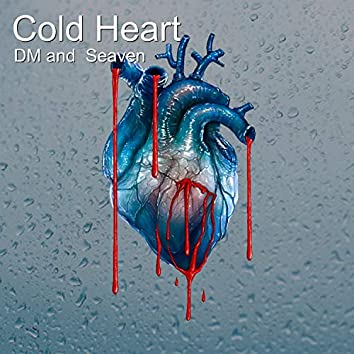 Cold Heart (feat. Seaven)