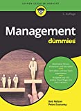 Management für Dummies