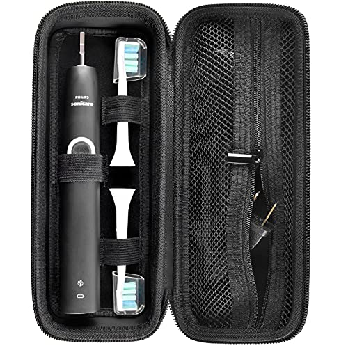 Case Compatible with Philips Sonicare ProtectiveClean 4100, 1100,...