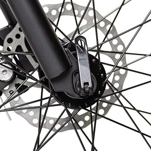 51e9c+QqOTL Best Electric Bike Under 1000 [[wpsm_custom_meta type=date field=month], [wpsm_custom_meta type=date field=year]]