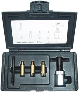 Robinair (10986) Orifice Tube Service Kit