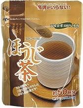お茶の丸幸 インスタントほうじ茶 40g