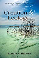 Creation and Ecology