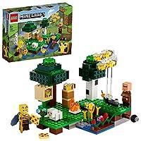 LEGO 21165 Minecraft Die