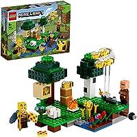 Lego 21165 21165 Pasieka