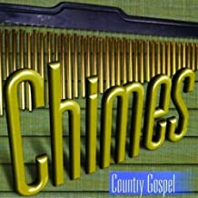 Best gospel songs about vision Reviews