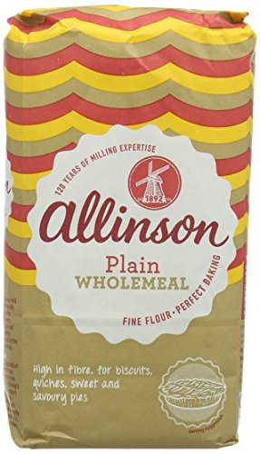 Allinson Baking Supplies - Best Reviews Tips