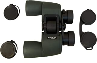 Levenhuk Sherman PRO 8x42 Binoculars with Fully Multi-Coated Optics