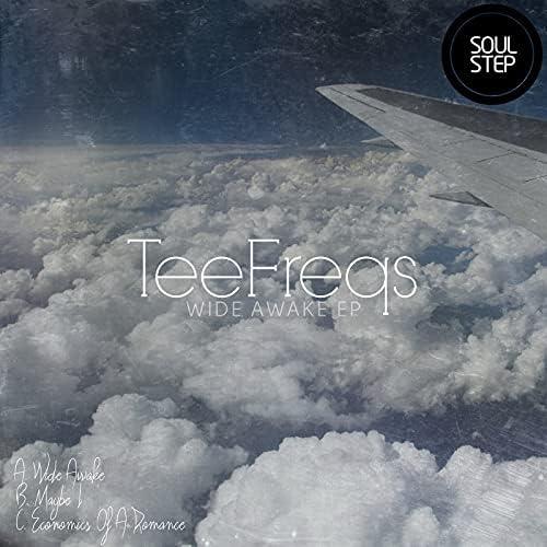 Teefreqs