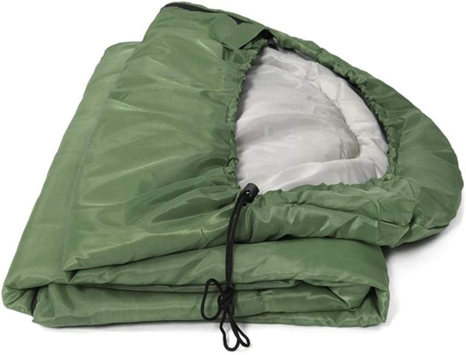 WLDOCA Backpacking Sleeping Choice Popular brand in the world Bag Lightweight Warm and Cold Weath